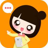 中国联通家幼通家长客户端