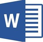 Word 2003快速排版工具栏