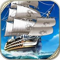 航海霸业果盘游戏
