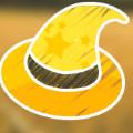 淘��助理5.5最新版