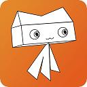 方塊貓app蘋果版