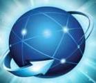 Subversion服务器(svn服务器和客户端安装包)