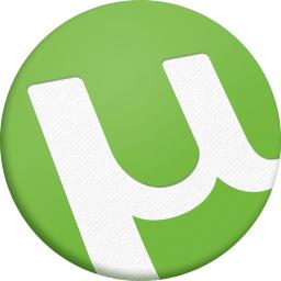 utorrent web(比特流�W�j版)