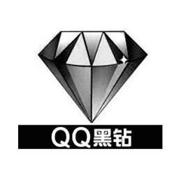 2017卡永久qq黑钻图标软件