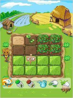 哈果农场游戏下载
