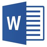 微信小程序开发文档