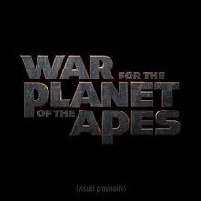 猩球崛起3终极之战电脑高清壁纸图片