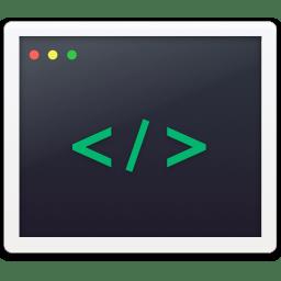 微信小程序开发者工具
