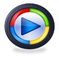 microsoft media player