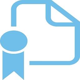 eBookmark(书签管理qg678钱柜678娱乐官网)