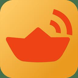 2017船讯网app