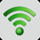 蹭网神器wifi破解神器