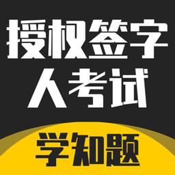 thug life maker最新版