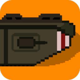 云顶娱乐棋牌游戏app