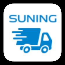 苏宁快递手持安卓系统v6.0.0.38 安卓最新版