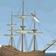 大航海4威力加强版