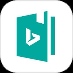 微软必应词典app