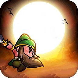 小小军团合战三国游戏v2.5.4 安卓版