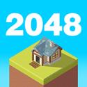 2048时代内购破解版