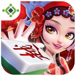 2017微信分身免�M版