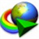 internet download manager�h化版(idm下�d器)