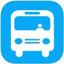 枣庄掌上公交app