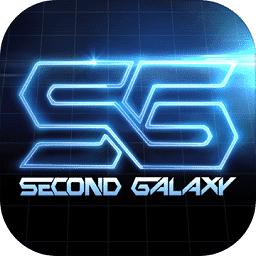 第二银河PC端