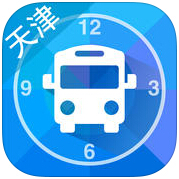 天津掌上公交app