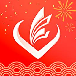 河南精准扶贫管理平台