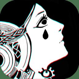 黑色泪珠手游(black tear)