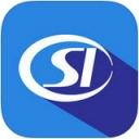 福建社保软件