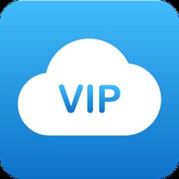 VIP浏览器pc客户端