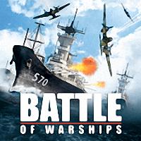 战舰世界破解游戏
