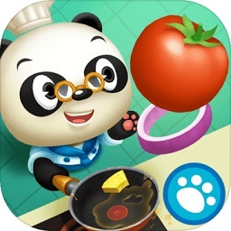 熊猫博士餐厅2完整版