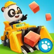 熊猫博士卡车队完整版