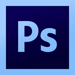 在�PhotoShop CS 2010