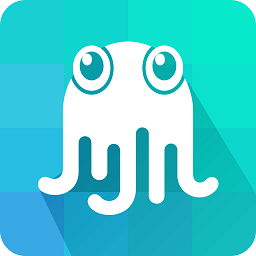 手机章鱼输入法