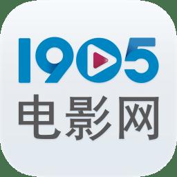 1905電影網手機版