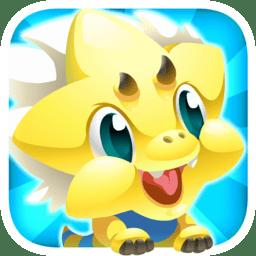 育龙高手iOS最新版
