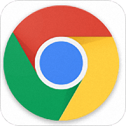 Google Chrome谷歌�g�[器32位
