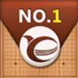 弈城圍棋app