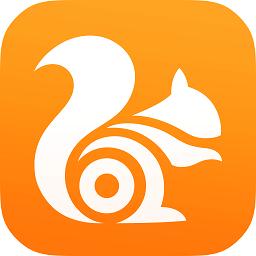 UC瀏覽器手機版