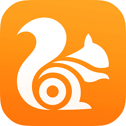 uc browser���ʰ�������İ�