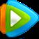 腾讯视频播放器(QQLive)