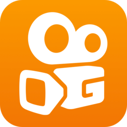 ����app(kwai)