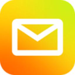 手机腾讯qq邮箱