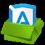 adsafe凈網大師3.5舊版本