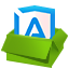 ADSafe净网大师3.5旧版本