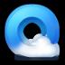 QQ浏览器苹果电脑版