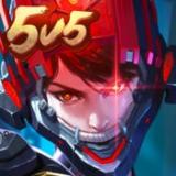 小米超神360游戏
